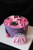 Как заказать детский торт в рязани